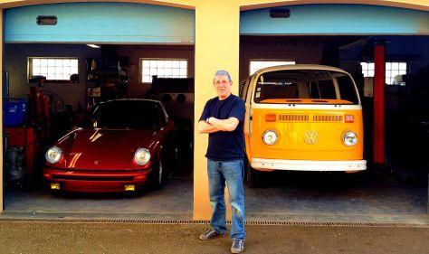 Bruno+Porsche+combi+QWC